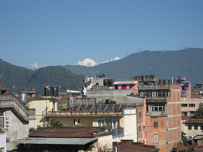 Vacation to Nepal 918.JPG