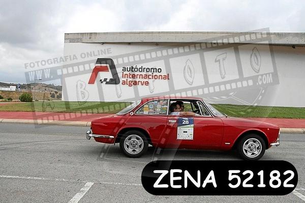 ZENA 52182.jpg