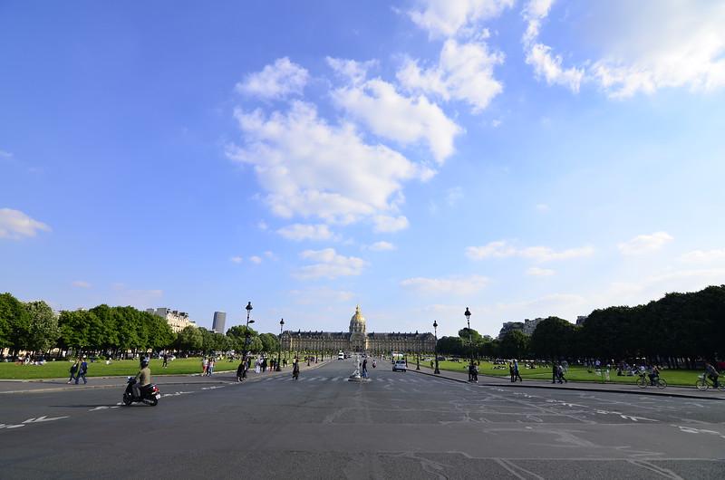 Paris Day 1-262.JPG