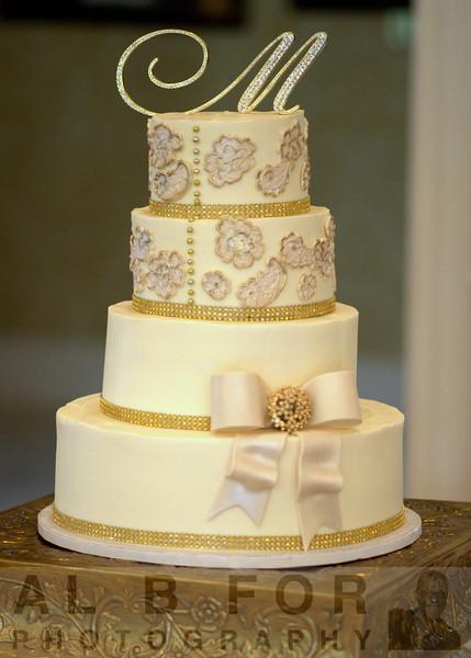Sep 27, 2014 Silver & Troy Moore Wedding ~The Magnolia Room