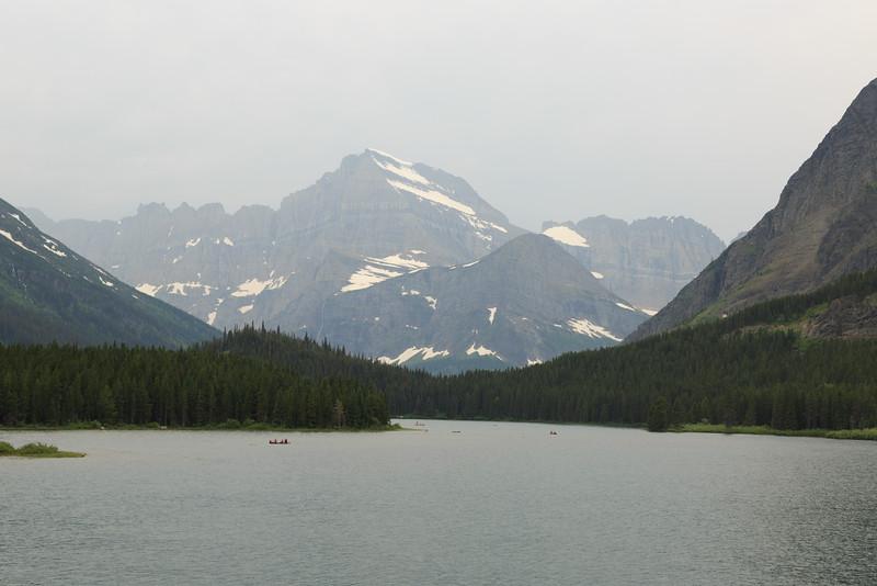 2014_07_14 Glacier National Park 275.jpg