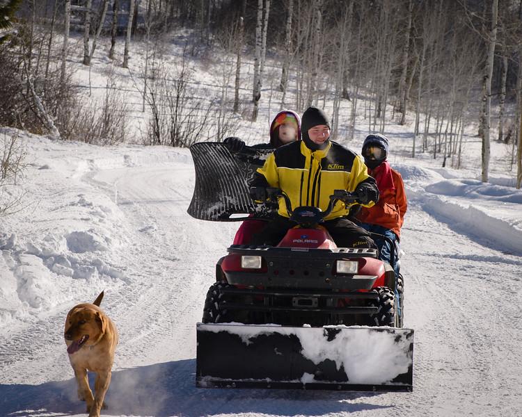 Winter fun-73.jpg