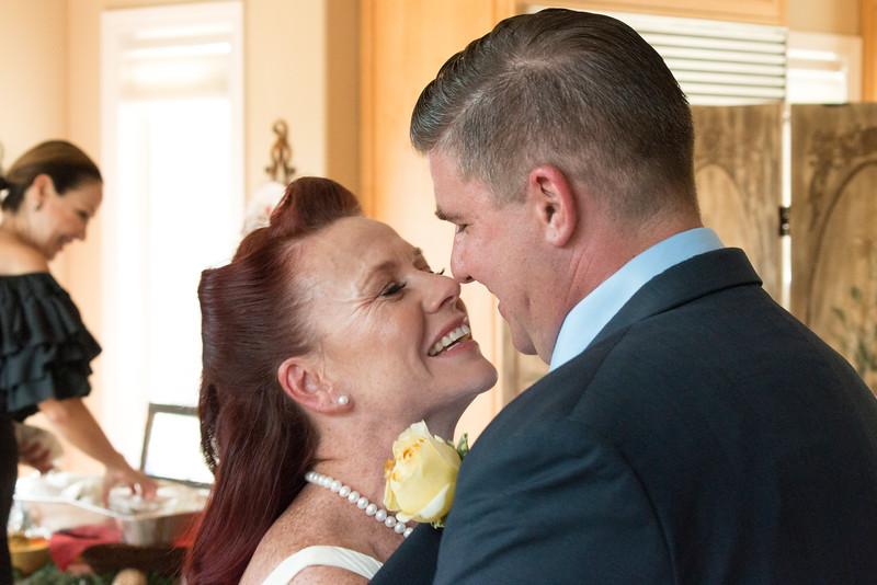 Megs & Drew part2 Wedding 9-13-2391.jpg