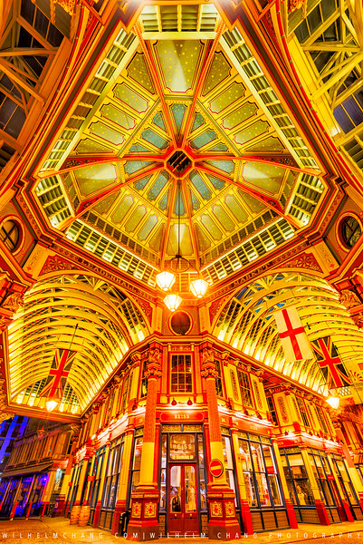 Leadenhall-Market-Night-Portrait.jpg