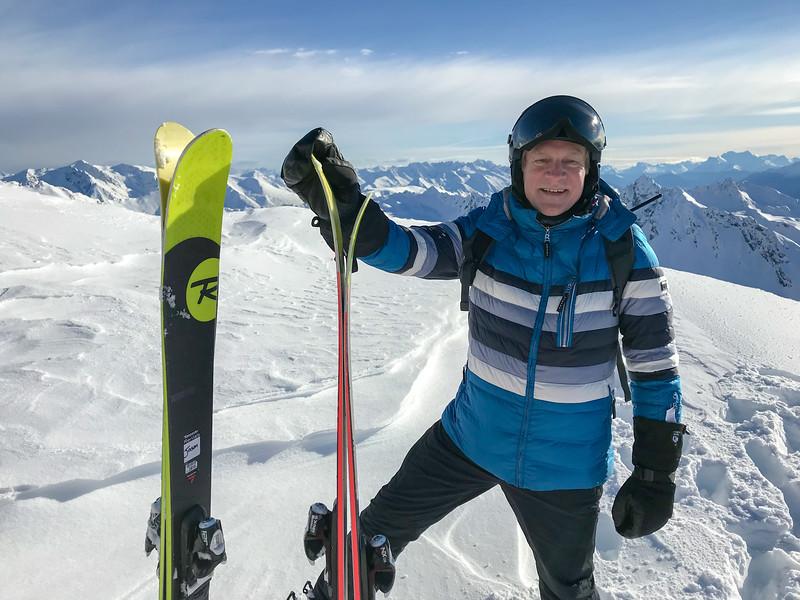 NZ Heli-Ski 2018-20.jpg