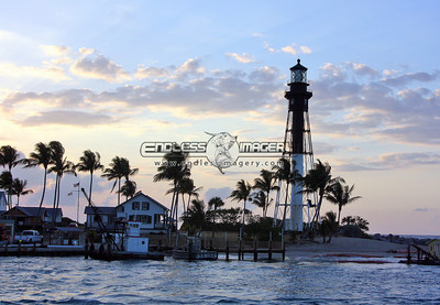 2009 Pompano Beach Saltwater Shootout