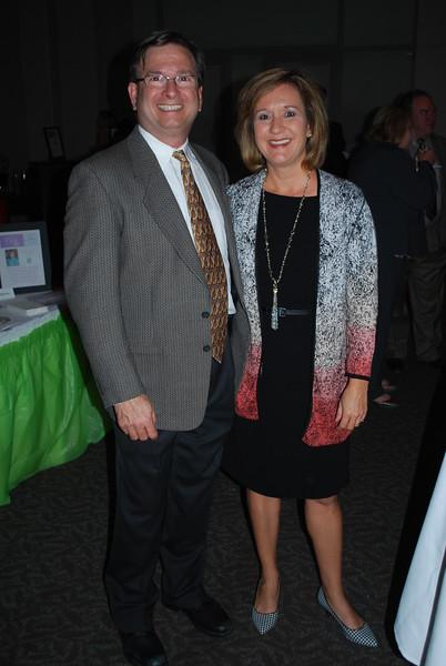 Darrin & Susan Cunningham 2.JPG