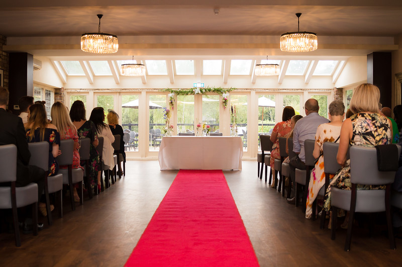 Sam_and_Louisa_wedding_great_hallingbury_manor_hotel_ben_savell_photography-0026.jpg