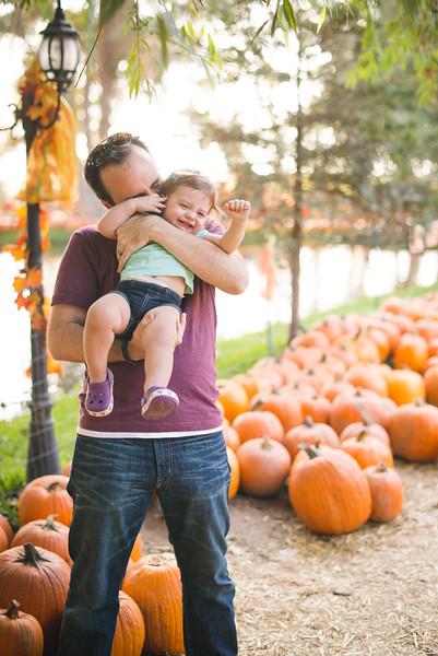 Stevies First Pumpkins-4512.jpg