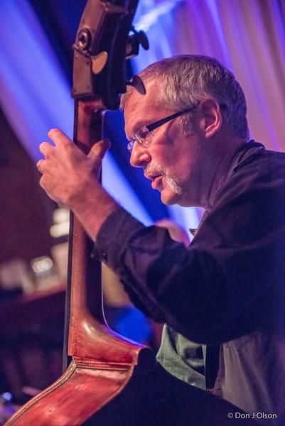 Jim Chenowith--The Barley Jacks @ Takin Time