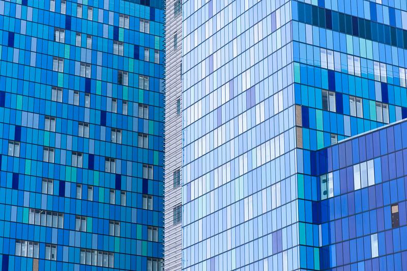 Royal London Hospital, Whitechapel Road, E1, London, United Kingdom