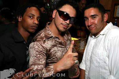 2007-04-07 [Play, Club M, Fresno, CA]