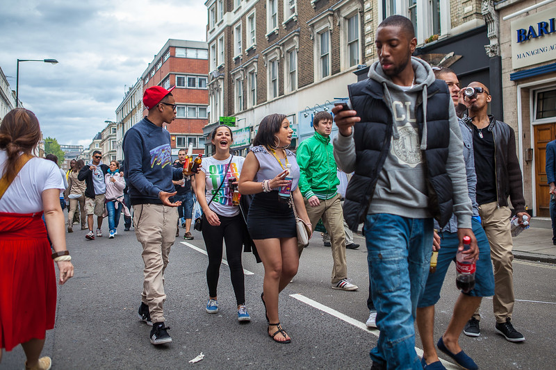 Obi Nwokedi - Notting Hill Carnival-335.jpg