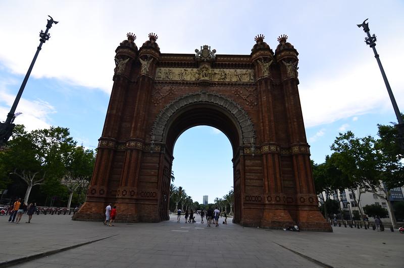 Barcelona Day 5-26.JPG