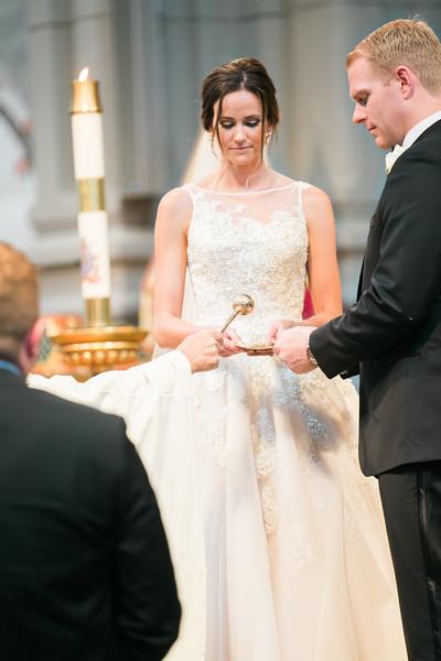 150626 Owen Wedding-0199.jpg