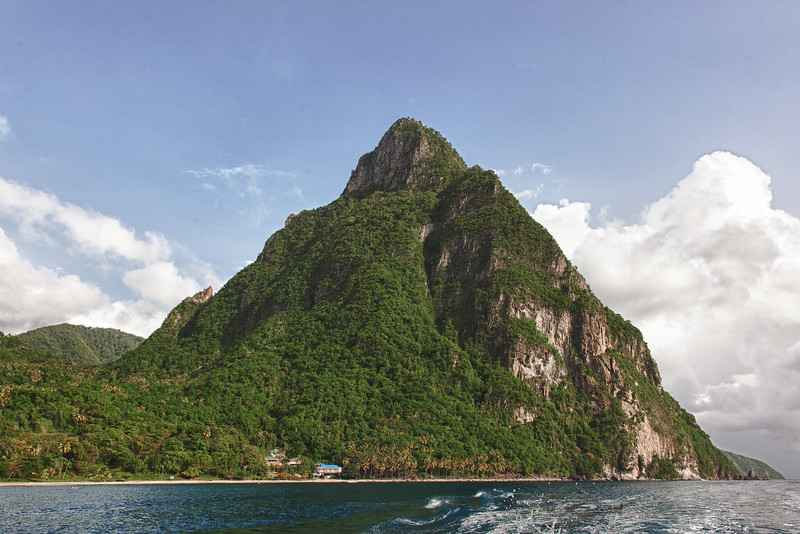 12May_St Lucia_639_HDR.jpg