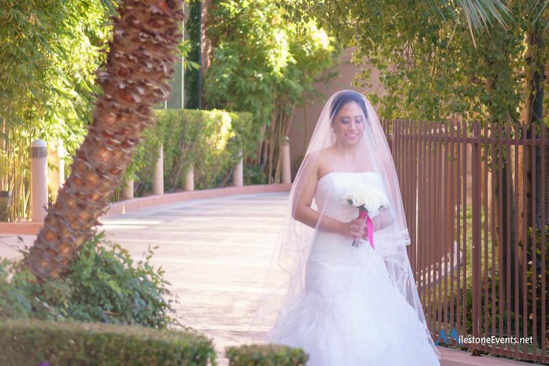 Wedding-2965.jpg