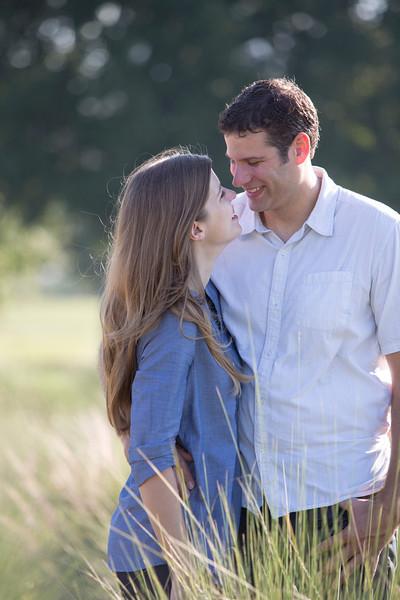 Engagement-143.jpg
