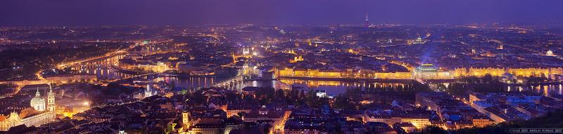 Prague-IMG_1222-pano-web.jpg