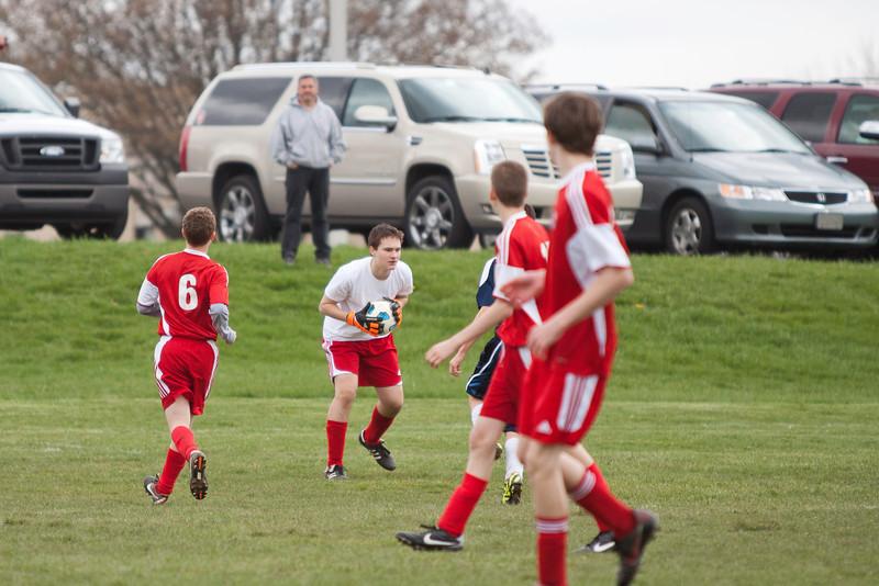 2012 Soccer 4.1-6138.jpg