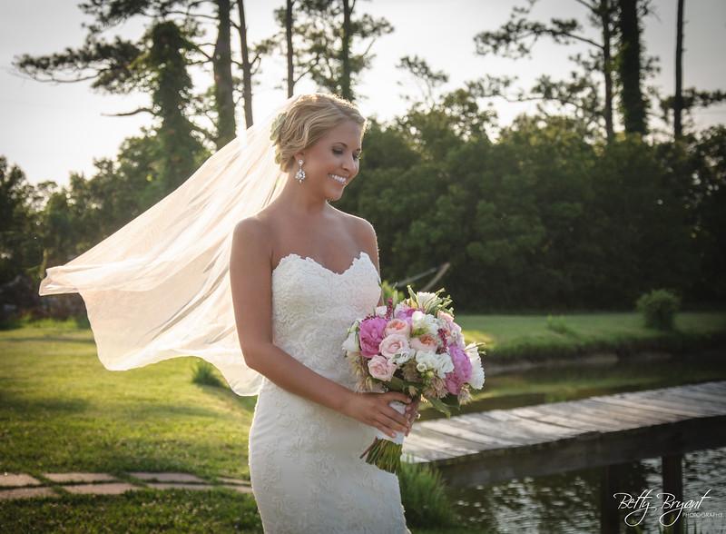 Jason and Sara Wedding Day-412.jpg