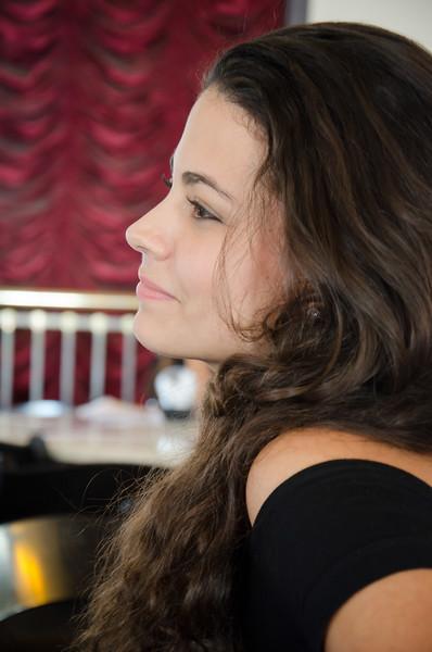 Blanca Madrigal_LIF-9292.jpg