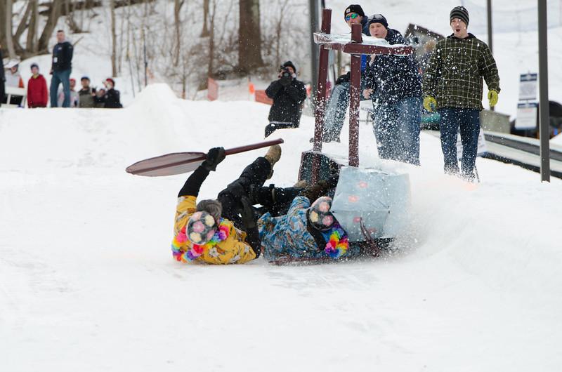 Carnival-Sunday-2014_Snow-Trails_0401.jpg