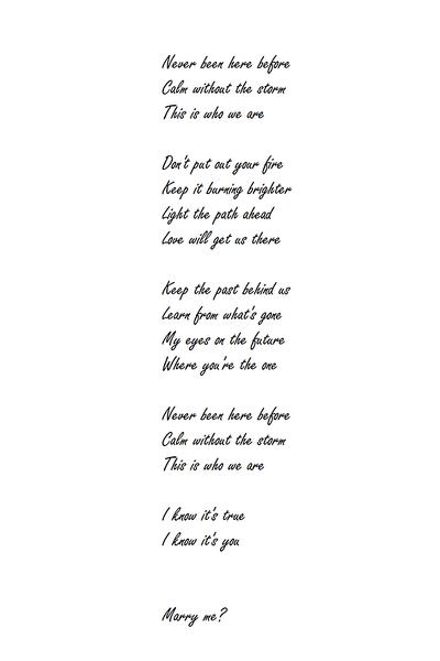 proposal-poem2.png