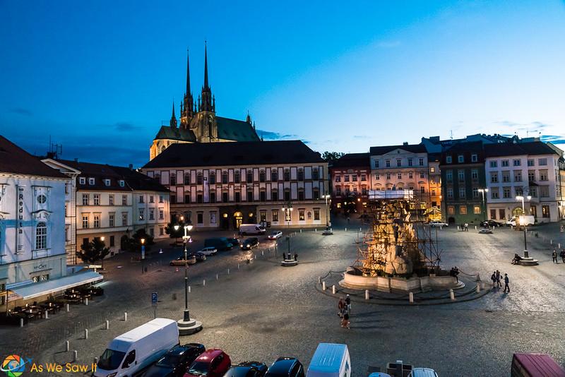 Brno-03933.jpg