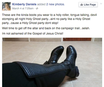 KimberlyDaniels_Boots1.png