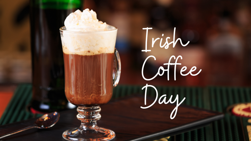 Irish Coffee Day.png