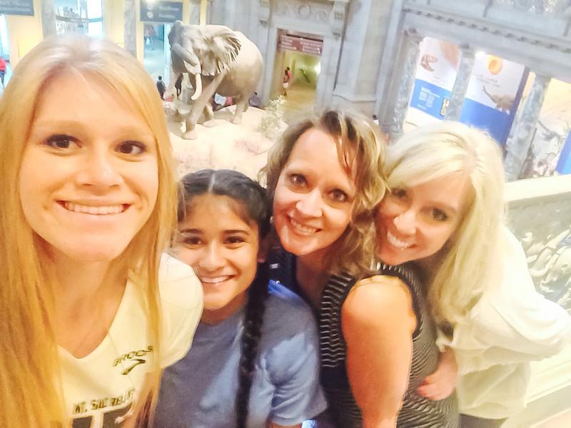 DSR_20150704Williamsburg Yorktown Girls Trip7.jpg