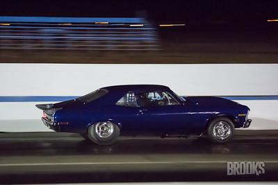 Sacramento Raceway Grudge Fest 6-15-14