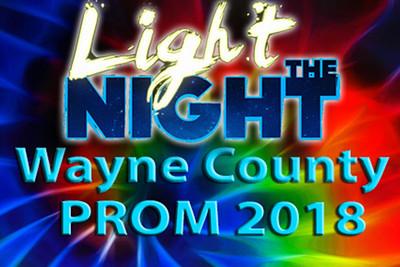 2018-05-05 Wayne County Prom
