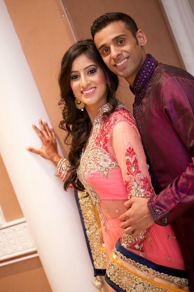 Le Cape Weddings - Indian Wedding - Day One Mehndi - Megan and Karthik  DII  39.jpg