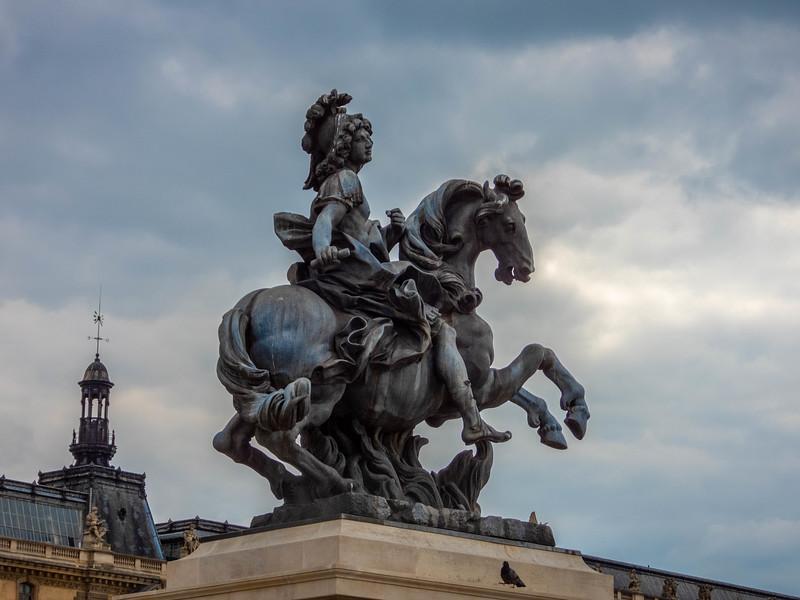 Paris-0027.jpg