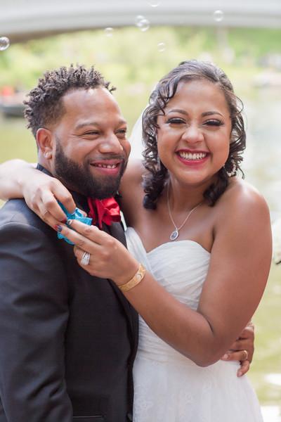 Aisha & Christopher Central Park Wedding-126.jpg