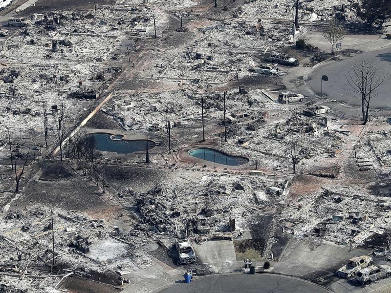 asbcnews.go.com california-fire-story7-gty-ml-171012_4x3_992.jpg