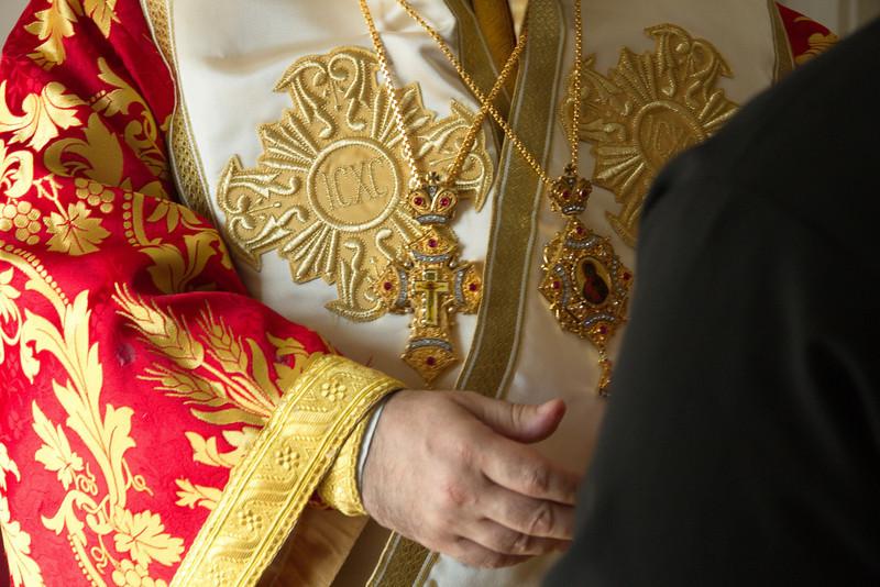2013-06-23-Pentecost_125.jpg