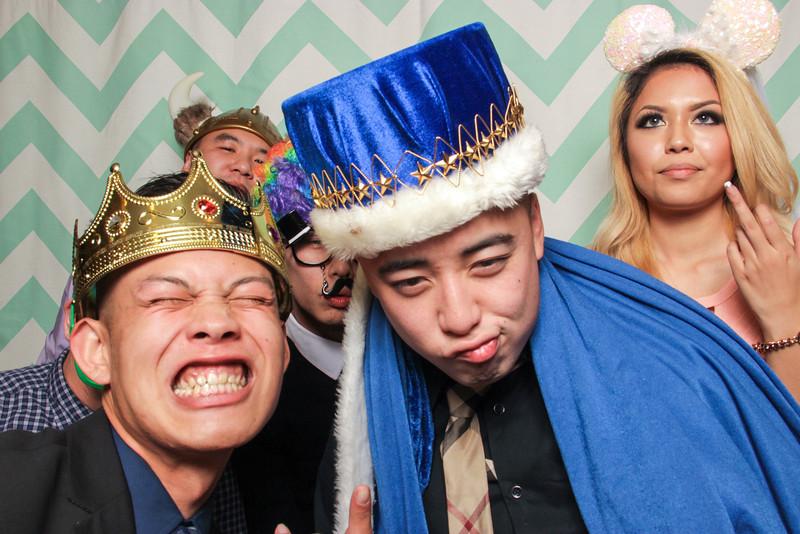 2014-12-20_ROEDER_Photobooth_WinnieBailey_Wedding_Singles_0579.jpg