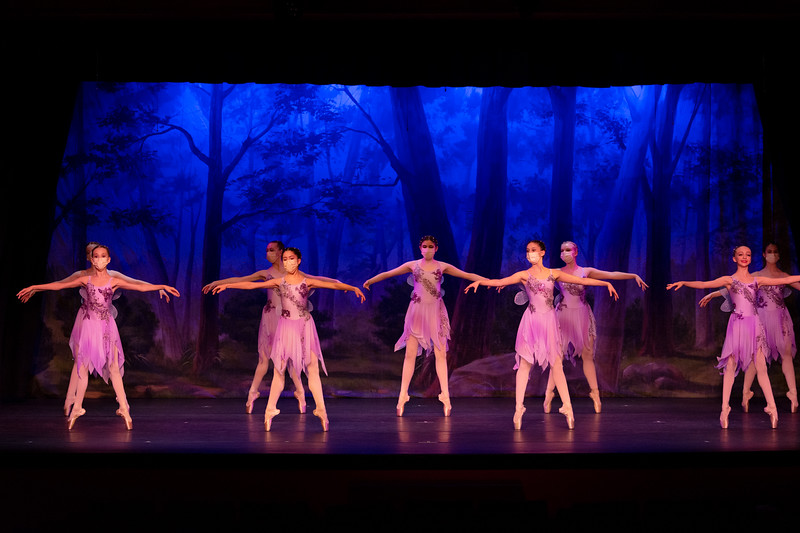 Enchanted On Stage - Web Size-191.jpg