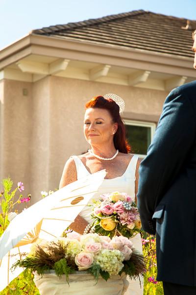 Megs & Drew Wedding 9-13-1025.jpg