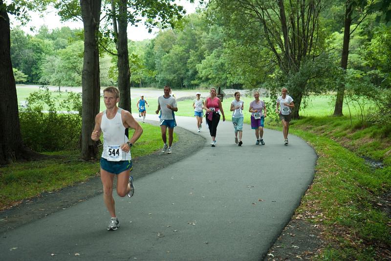 marathon10 - 353.jpg