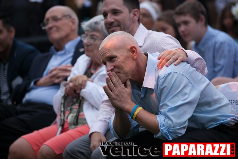 VenicePaparazzi-147.jpg