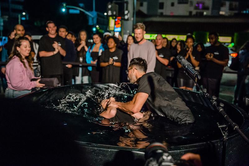 2019_27_01_Hollywood_Baptism_Sunday_FR-51.jpg