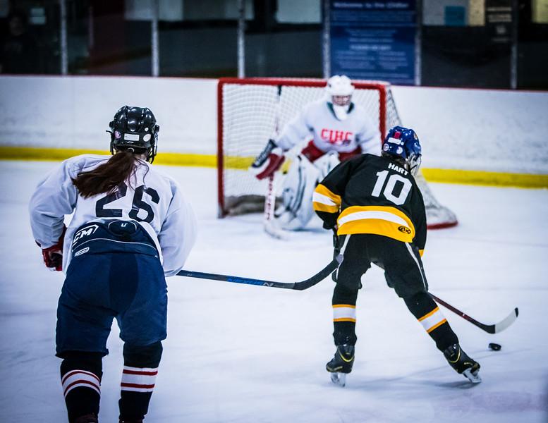Bruins2-295.jpg