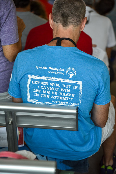 NCSpecial Olympics Swimming-45.jpg