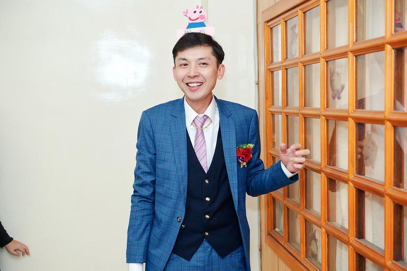 20190202-嘉偉&玉滿婚禮紀錄_230.jpg