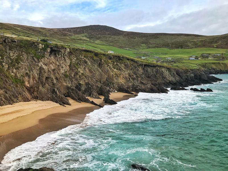 Ireland453.jpg