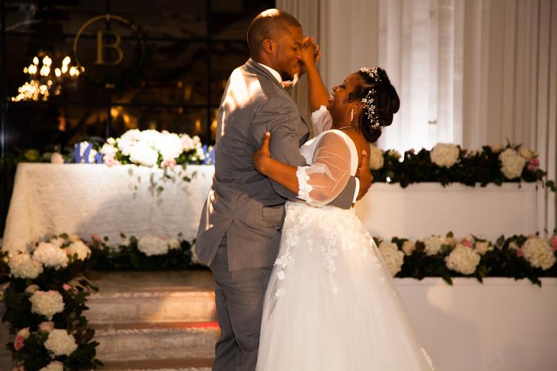 Wedding-7742.jpg